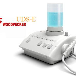 Ablatore Woodpecker UDS-E